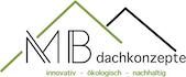 Dachdecker Meisterbetrieb Solingen, Langenfeld und Umgebung Logo