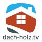 dach-holz.tv